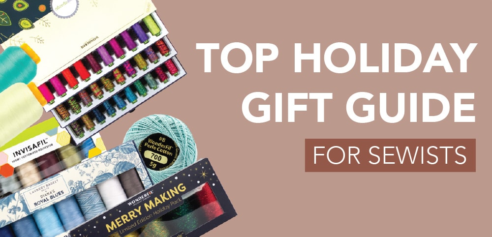 top-holiday-gifts-sewing